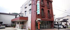 下市町商工会(米田神具店)