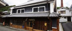 藤村酒造株式会社